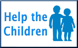 Current Promotion – Help the Children